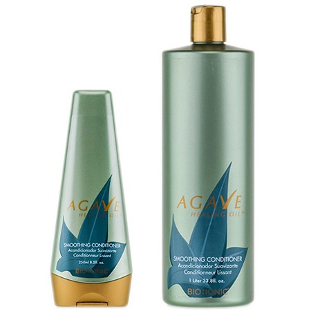 Agave Healing Oil Smoothing Conditioner