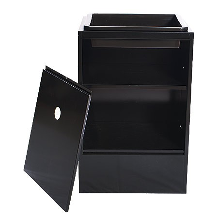 Pibbs Connecting Cabinet 5295