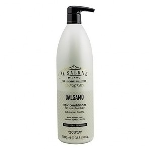 Alfaparf Il Salone Milano - The Legendary Collection - Balsamo Epic Conditioner - 1000 mL (33.81 oz)