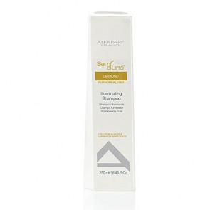 Alfaparf Semi Di Lino Diamond Illuminating Shampoo 8.45oz