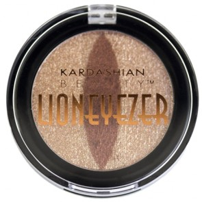 Kardashian Beauty The Lioneyezer