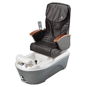 Pibbs Anzio Pedicure Spa Ps95 1