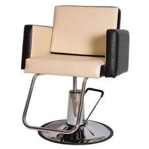 Pibbs Cosmo Desk Chair 3492