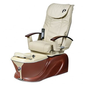 Pibbs Elba Pedicure Spa PS61-2