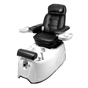 Pibbs Fiuggi Pedicure Spa Ps80A