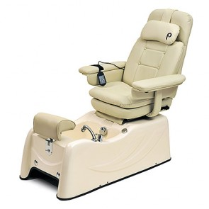 Pibbs Florence Pedicure Spa PS76P