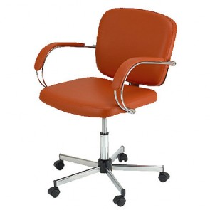 Pibbs Latina Desk Chair 3992