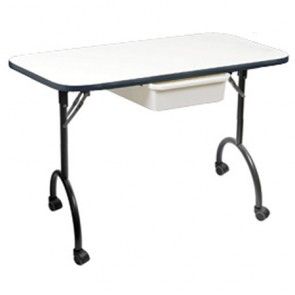 Pibbs Manicure Table 974A
