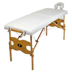 Pibbs Massage Bed Portable FB702