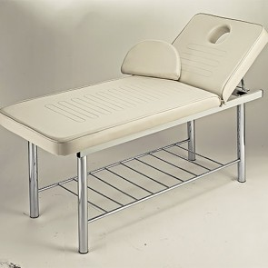Pibbs Massage Bed Regina Facial SF804