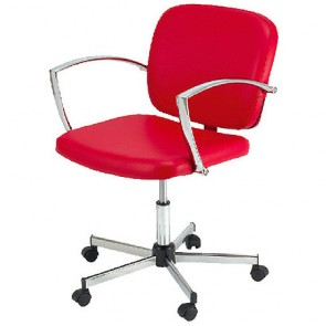 Pibbs Pisa Desk Chair 3792