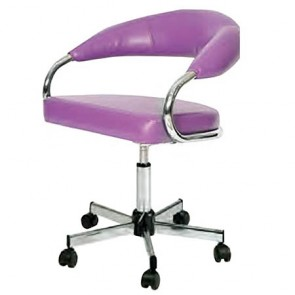 Pibbs Rotonda Desk Chair 4192