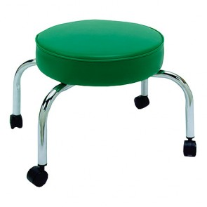 Pibbs Stool Four Legged Mini 981