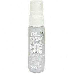 Rated R Blow Dry Me Fast 1oz