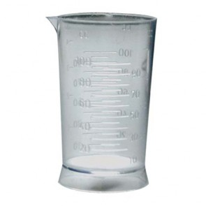 Soft N' Style Measuring Cup 4oz