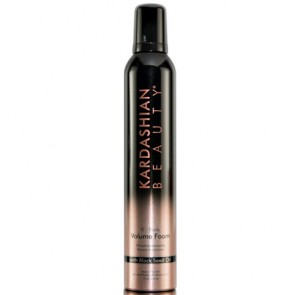 Kardashian Beauty K-Body Volume Foam