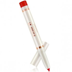 Kardashian Beauty Joystick Lip Stick Pen - Retro Red 316
