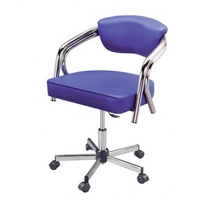Pibbs Americana Desk Chair 4692